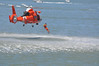 Coast Guard Action : Coast Guard Demo