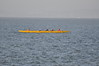 2010-04-22 Dragon Boat,s soheil, bodner, Ivan : SFOCC Dragon Boats Formula Windsurfers and Jimmy Lewis' Nephew Ivan SUP