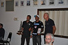 2011 Windsurfing Nationals Winners Gallery : 2011 Windsurfing Nationals Winners Gallery