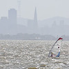 Cal Cup #1 2009 Berkeley : Cal Cup #1 for 2009 Sailed in Berkeley 4-25. As always thanks to Mike and Jane.