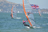 Day 5 Techno Windsurfing World Championships : Day 5 Techno Windsurfing World Championships San Francisco