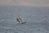 RSX Windsurfing - Turkish Style : RSX Windsurfing  in San Francisco by Turkish Olympic hopefull